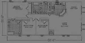champion mobile home floor plans champion mobile homes floor plans 497021 171 gallery of homes