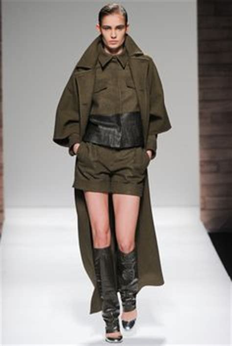 Wars Inspires Fall Fashion by 1000 Images About The Edwardian Period Ww1 On
