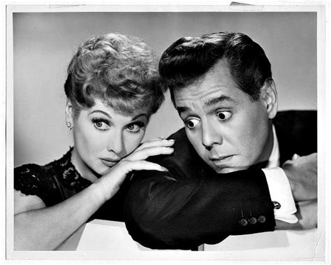 desi arnaz lucille ball i love lucy pinterest 634 best lucy quot ricky quot images on pinterest i love lucy