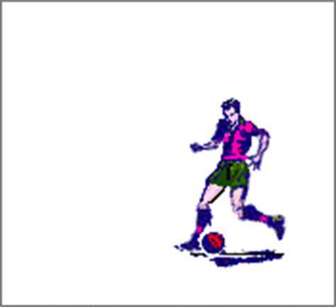 imagenes gif fitness gifs animados de futbol animaciones de futbol