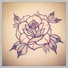 tattoo creator exe blue roses drawing vintage google search tattoos