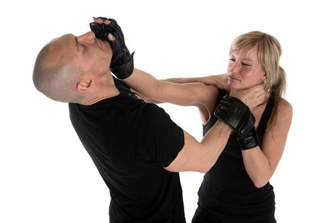 self defence self defense for beginners skh quest center nyc