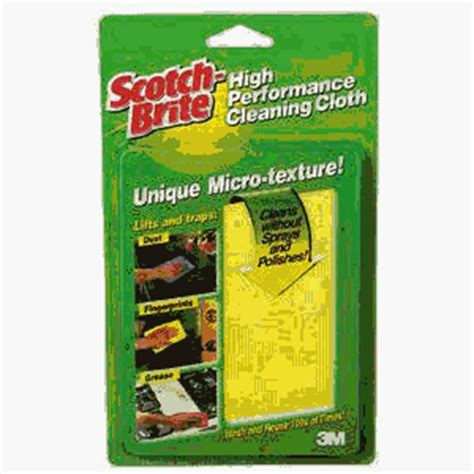 microfiber couch repair kit cleaning repair kits stores scotch brite dusting