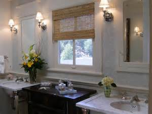 bathroom designs hgtv traditional bathroom designs hgtv