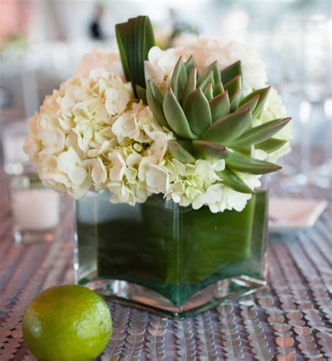 cocktail table cocktail table centerpieces centros de