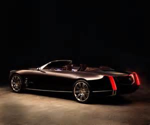 2016 Cadillac Eldorado 2016 Cadillac Eldorado Convertible Price Release Date