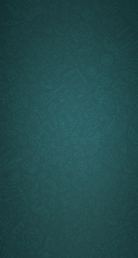 imagenes para fondo de whatsapp iphone descarga todos los wallpapers de la nueva versi 243 n de whatsapp