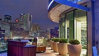 hotel dallas dallas restaurant uptown terrace omni dallas hotel