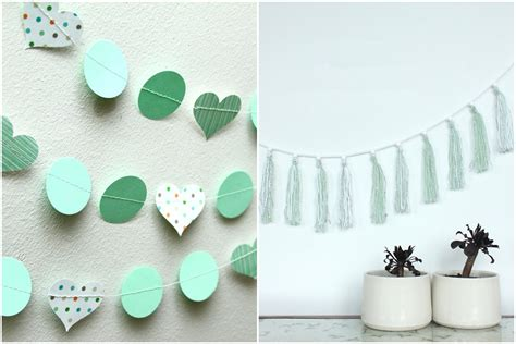 bring mint green to your bedroom wall how ornament