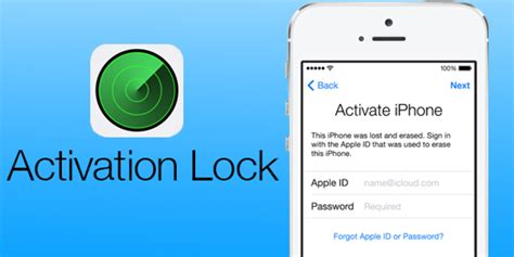 Dont Waste Your Iphone 4 4s 5 5s 6 6s 6 Plus 6s Plus unlock icloud activation lock iphone 6 plus 6 5s 5 5c 4s 4