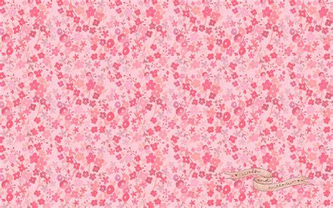 pink wallpaper vintage hd vintage pink roses wallpaper wallpaperhdc com