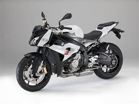 Motorrad Bmw S1000r by Bmw S1000r 2014 Motorrad Fotos Motorrad Bilder