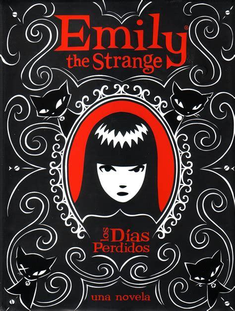 libro a strangeness in my laberinto de libros ser una strange mola
