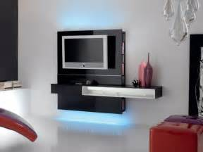 wall tv unit contemporary tv unit modern tv stand contemporary living room furniture