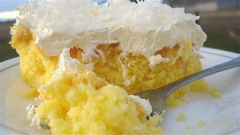 bizcocho decorado hawaiano pastel sue 241 o hawaiano con relleno exquisito madelin s