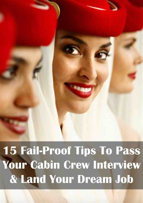 makeup tutorial in qatar emirates stewardess makeup makeup daily