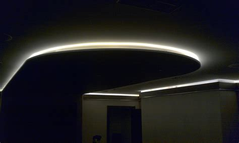 conference room lighting galajian conference room lighting allen productions