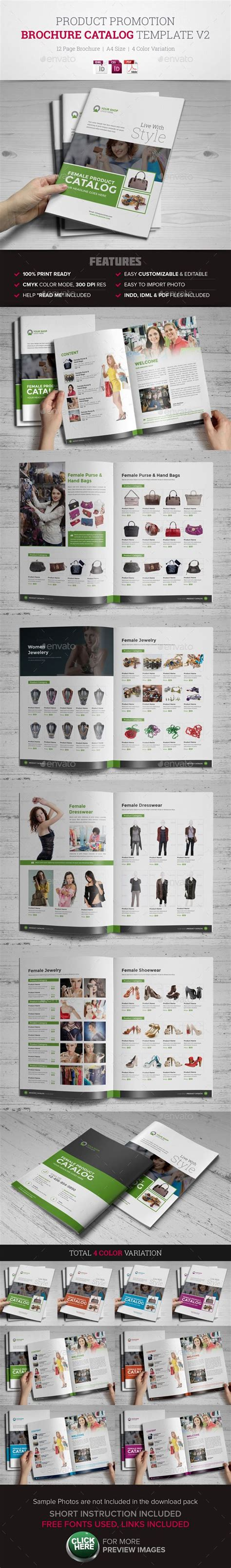 web layout indesign 25 best ideas about product catalog design on pinterest