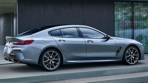 bmw  series coupe mi xdrive introduce youtube