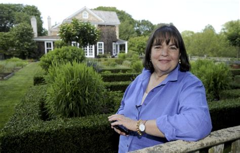 where does ina garten live ina garten the barefoot contessa her favorite hotels