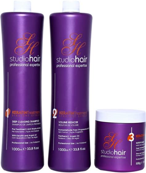 Would You Buy Hair Care From This by Argan Hair Shoo Review And Buy In Dubai Abu Dhabi