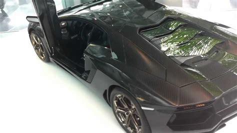 Most Expensive Lamborghini Model Most Expensive Model Car Lamborghini Aventador Model