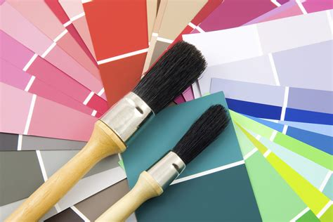 service miami miami painting contractor in miami painter brite cote painting service miami fl painter