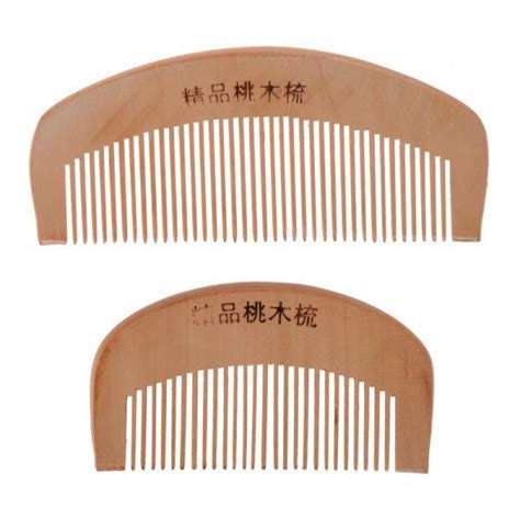 what hair product to use in comb new hot sandalwood comb natural health care hair comb