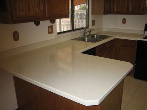 Countertop Resurfacing Refinishing Laminate Countertops Related Updating A
