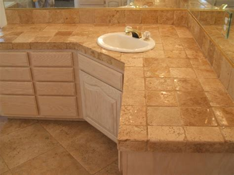 bathroom vanity tile ideas bahtroom small sink in corner under silver crane color on