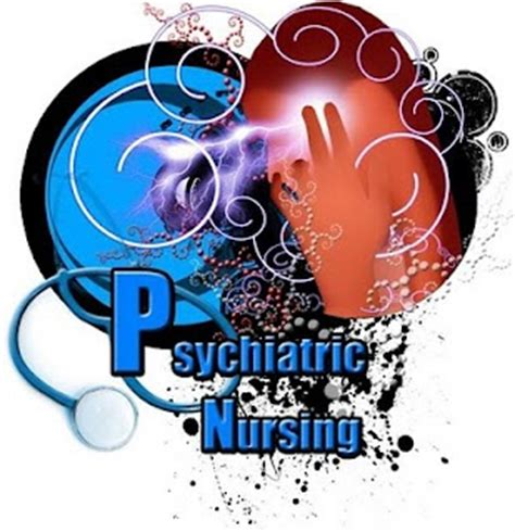 38 Best Images About psychiatric clipart collection