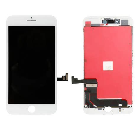 apple iphone repair parts iphone   parts iphone   lcd  digitizer glass