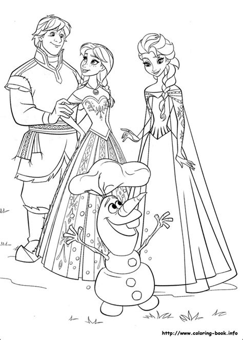 coloring pages princess elsa elsa coloring sheet for coloring pages for on