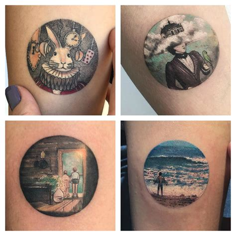 torra tattoo you instagram tattoo you 10 tatuadores para seguir en instagram