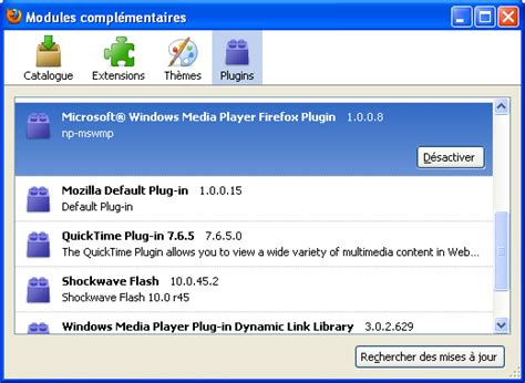 a plugin is needed to display this content android windows media player plugin windows descargar