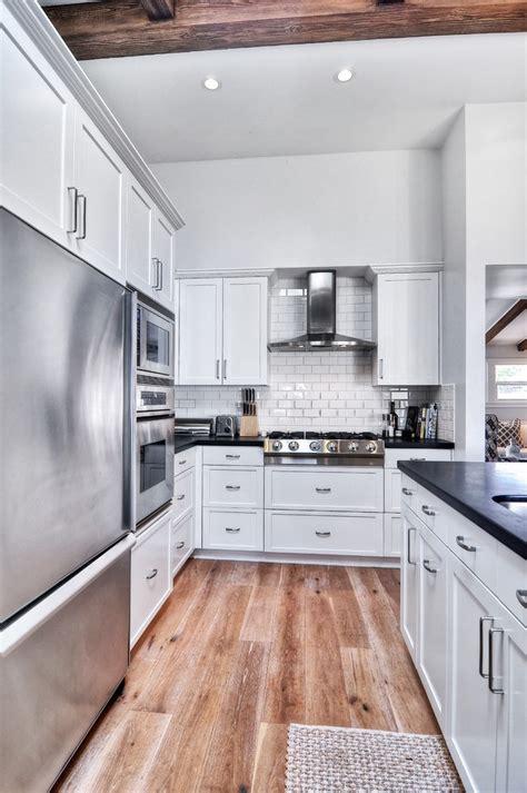 credence de cuisine adhesive credence cuisine adhesive photos de conception de maison