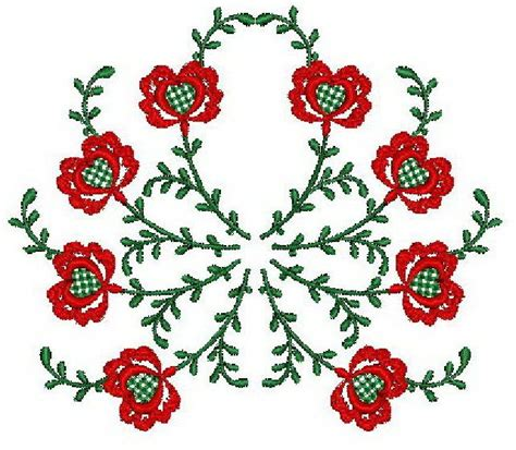 download free embroidery designs 58 best images about tattoos on pinterest embroidery