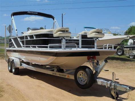boats for sale in kingsland texas 1990 hurricane fd226 boats for sale in kingsland texas