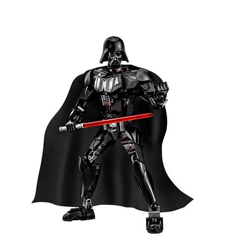 Darth Vader Wars lego wars 75111 darth vader set co uk toys