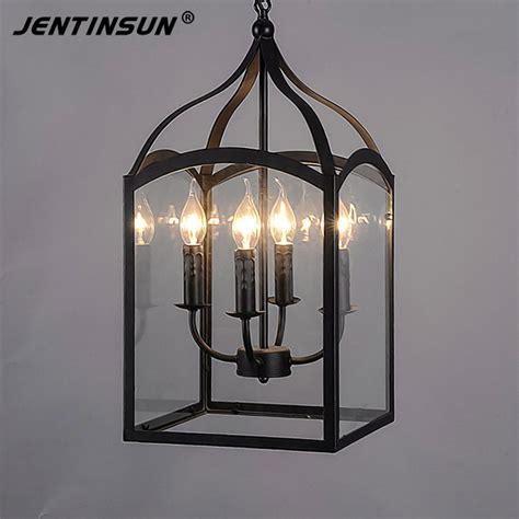 Wholesale Pendant Lights Buy Wholesale Glass Hanging Ls From China Glass Hanging Ls Wholesalers Aliexpress