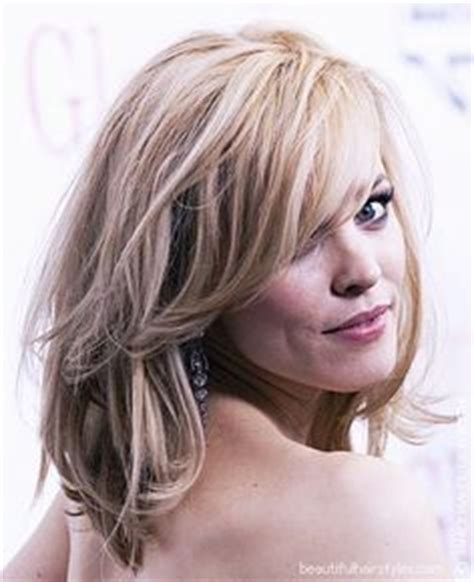 best haircut for recessed chin curly hair 17 best images about hairstyles on pinterest spiral