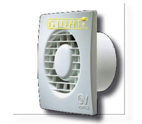 vortice aspiratori per bagni vortice aspiratore punto filo diametro 120