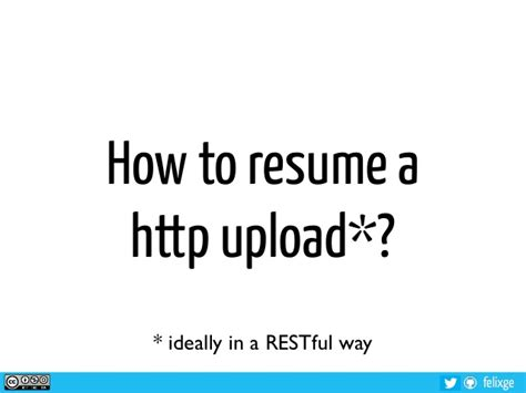 tutorialspoint django django resume file upload
