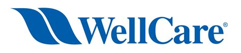 wellcare messer financial