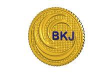 design icon gif grayscale relief sculpture bkj digital design and development