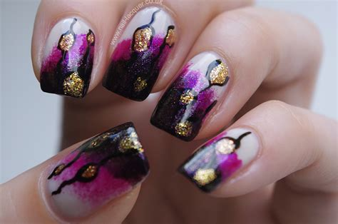 Unique Nail the gallery for gt unique nails