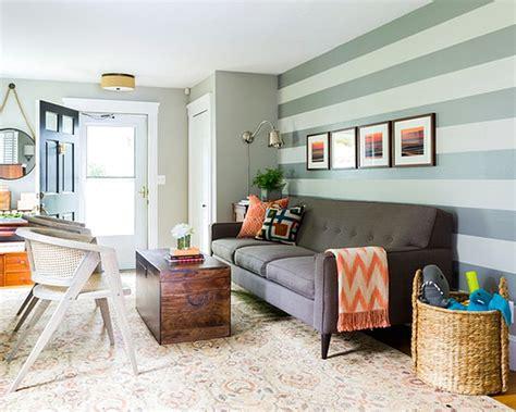 sofa tamu minimalis desain terbaru model sofa ruang tamu ruang tamu