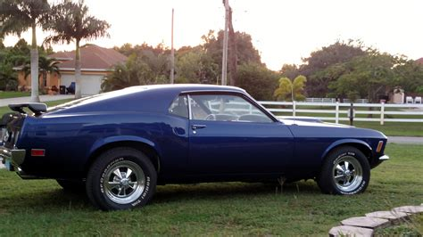 1970 mustang pics 1970 mustang trasmission the mustang source ford