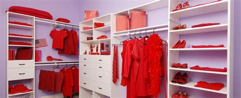 closets melbourne fl custom closets melbourne