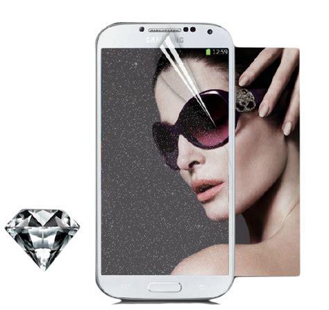 Tempered Glass Samsung J510 J5 2016 T2909 tempered glass samsung j5 j510 2016 cena 574